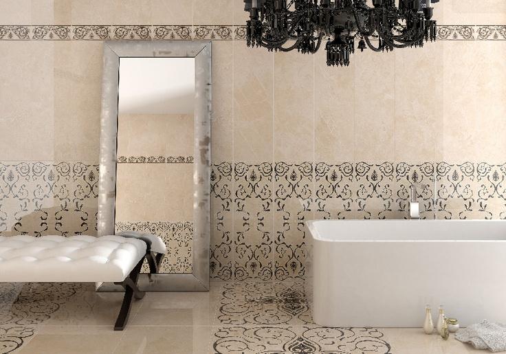 über 1 000 ideen zu marokkanische inneneinrichtung auf pinterest