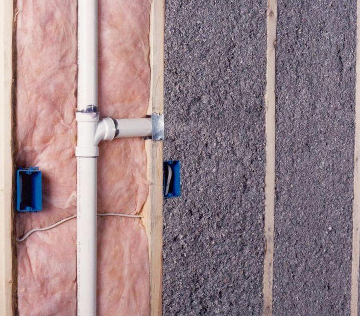 Best 25+ Cavity Insulation Ideas On Pinterest