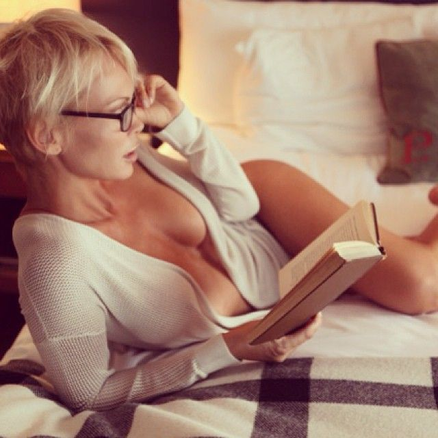Maria Tornberg | Candid Camera | Pinterest | Ps, Brewing and Girls