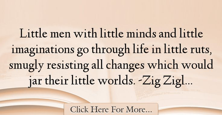 Pinterest Quotes About Guys: Best 25+ Quotes About Men Ideas On Pinterest