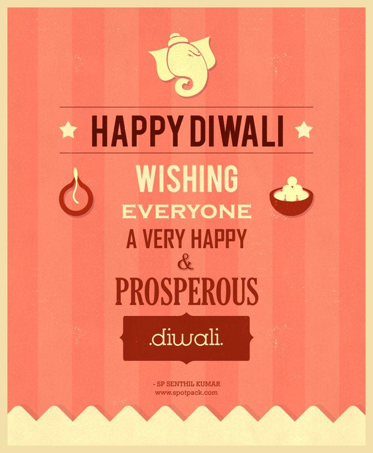 Really nice card for Diwali