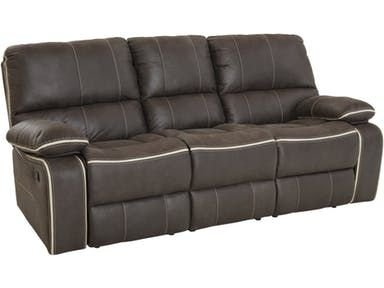 Best The Arlington Manual Motion Sofa Offers The Perfect 400 x 300