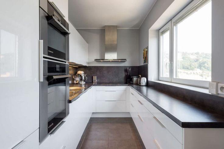 oreo jordan air  Apartment retro iv Lyon Duplex in