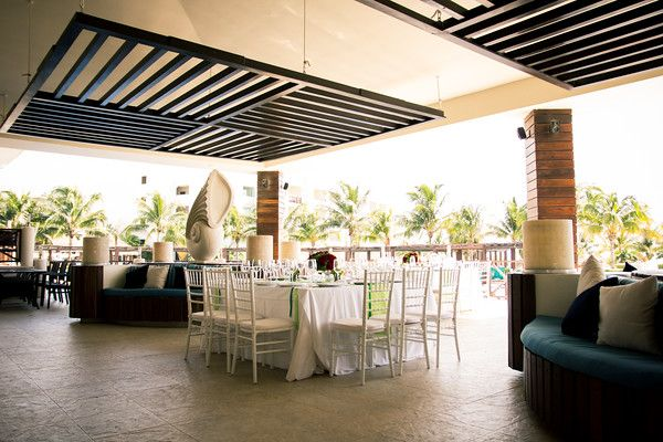 1000 Images About Secrets Silversands Riviera Cancun
