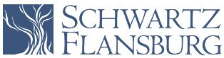 The attorneys of Schwartz Flansburg are here to help. From Bankruptcy and Real Estate matters to Corporate litigation. Call 702-385-5544 for a consultation! Visit https://nvfirm.com/