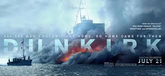 Watch Dunkirk Full Movie Online Watch Dunkirk Full Movie HD 1080p Dunkirk Full Movie