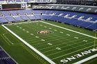 #Ticket  2 Baltimore Ravens vs Washington Redskins Tickets 10/9/16 M&T Bank Stadium #deals_us