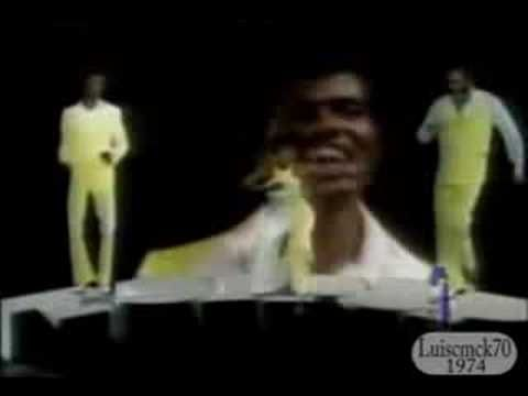 """Hues Corporation - """"Rock the Boat"""" - disco CLASSIC old school style!"""