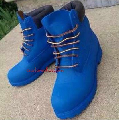 https://www.etsy.com/listing/201990968/custom-dye-royal-blue-timberland-boots