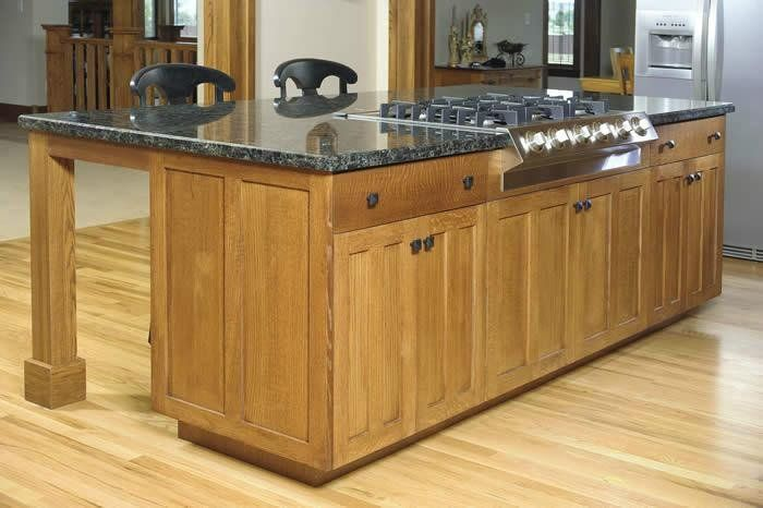 Valuable Ideas   Kitchen Islands For Sale Custom Kitchen Islands For Sale  Kema (China)  Countertop & Vanity