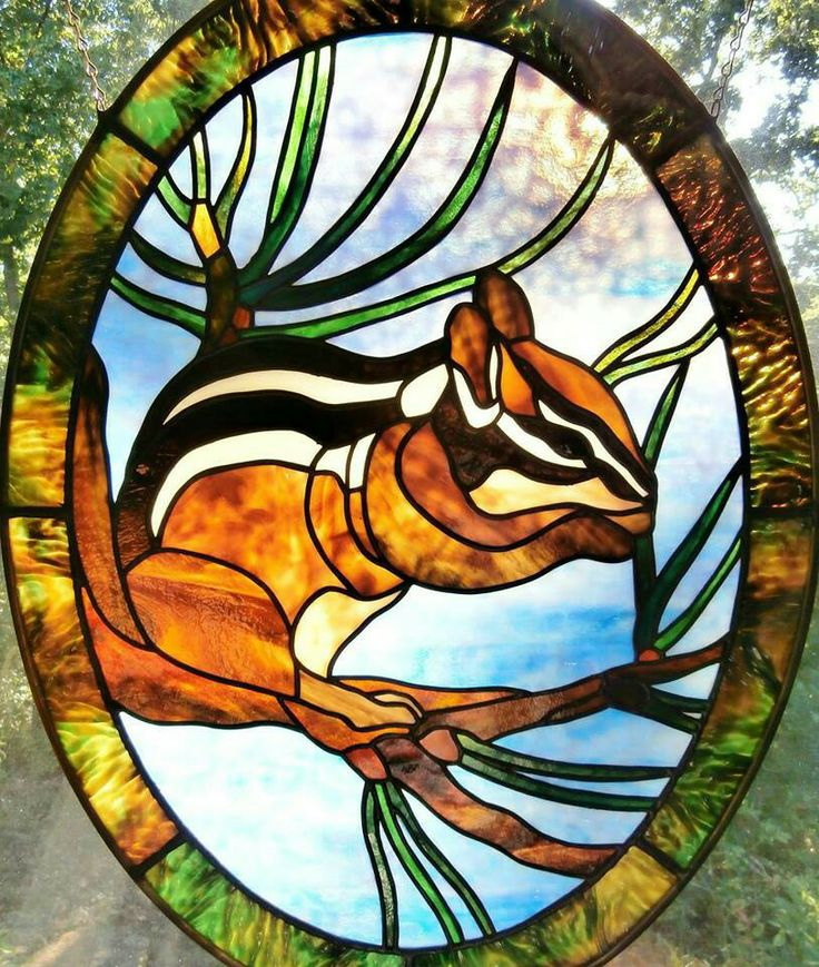 335 Best Images About Stained Glass On Pinterest The