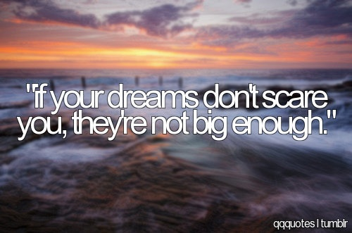 :)Sayings, Dream Big, Life, Inspiration, Dreams Big, News, True Words, Mr. Big, Roads