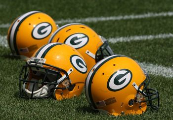 41 Best Greenbay Packers Go Pack Images On Pinterest