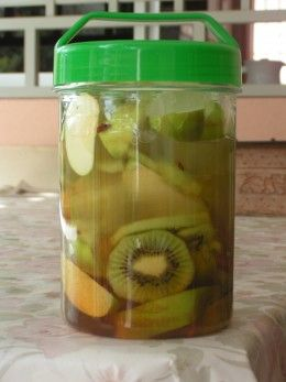 benefits Of Fruit Enzyme + recipe on how to make it 3:1 ratio (3 parts of fruits and 1 part of sugar/honey) additional links: https://www.facebook.com/pages/HOMEMADE-ENZYME/105633032798321 https://www.facebook.com/notes/homemade-enzyme/how-to-make-a-fruit-enzyme/115452145142753 https://www.facebook.com/notes/homemade-enzyme/easy-steps-to-fruit-enzyme-do-it-yourself/105714289449872 http://sandyaunty.blogspot.com/2011/12/healty-fruit-enzymes-receipes.html