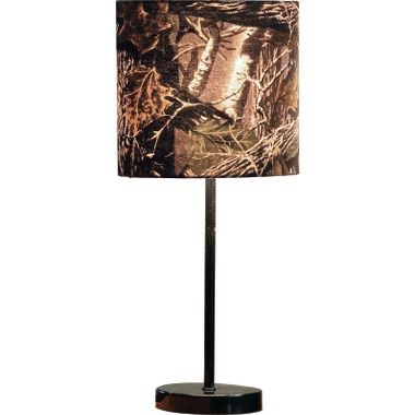 41 best CABELAS images on Pinterest | Camo stuff, Country life and ...