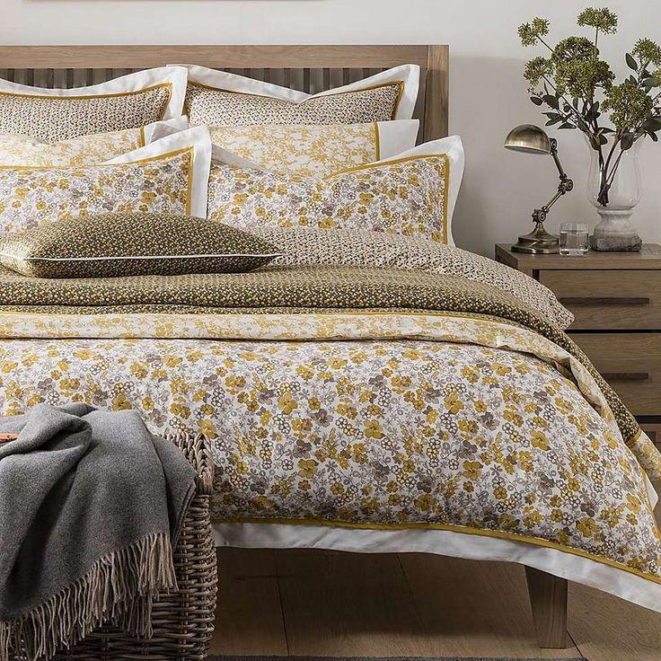 Nautical Bedding Dunelm: 129 Best Bedroom Images On Pinterest