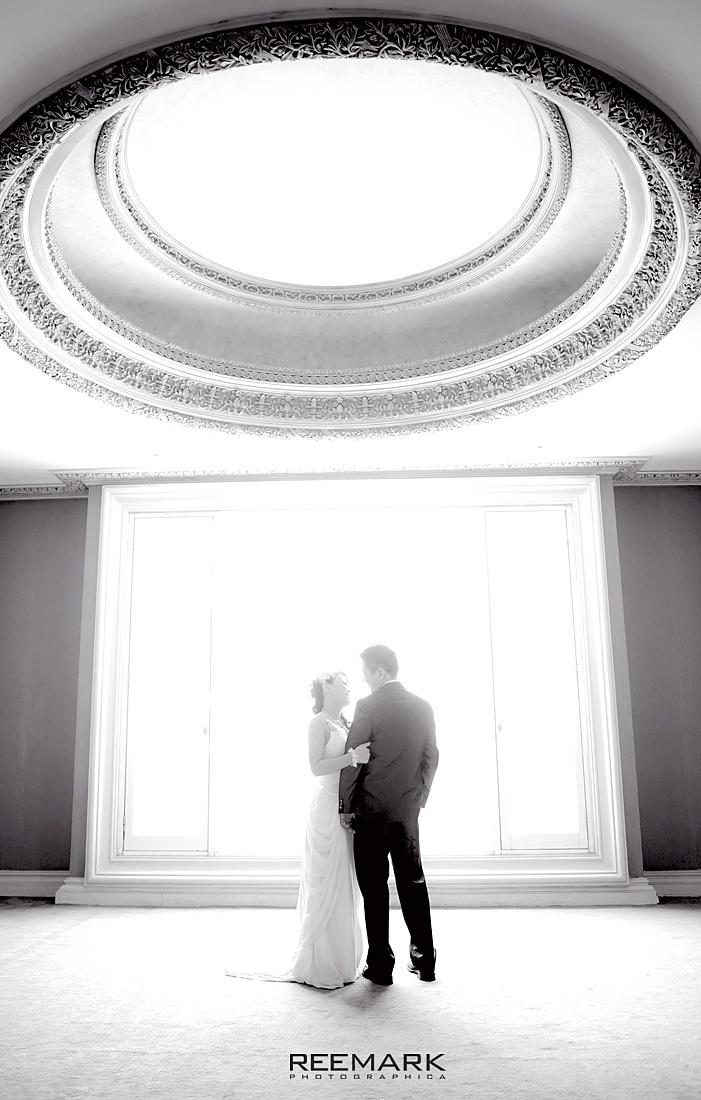 COPYRIGHT © 2012 REEMARK Photographica