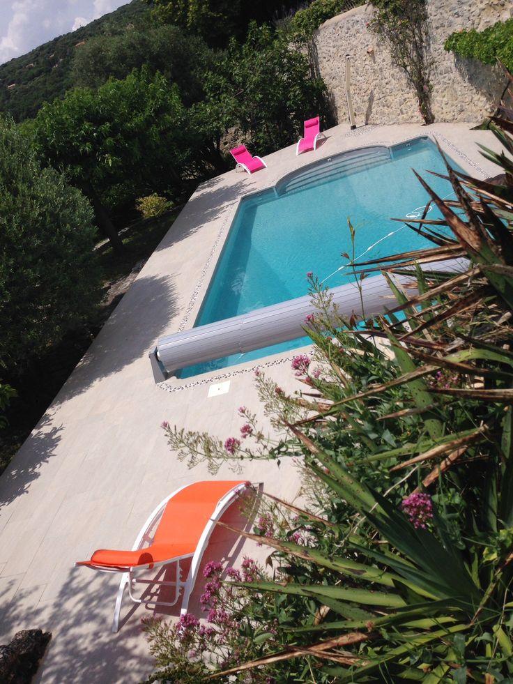 25 best transat piscine ideas on pinterest transat for Chaises longues de piscine