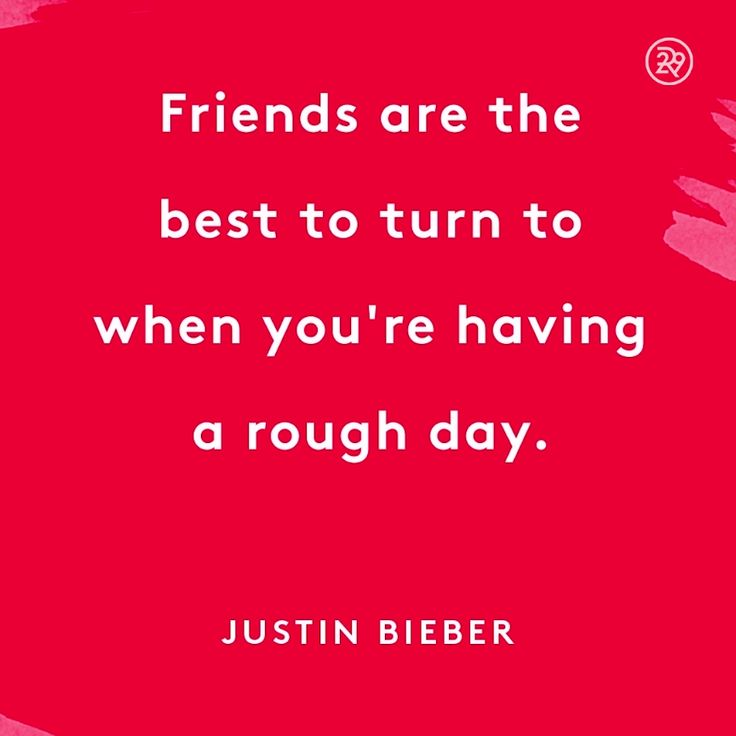 Sad I Miss You Quotes For Friends: Best 25+ Quote Backgrounds Ideas On Pinterest