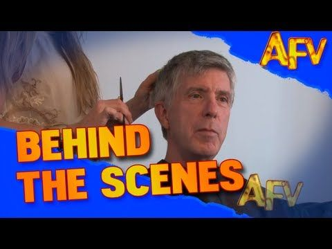 https://www.youtube.com/watch?v=42jRBybc86Y Tom Bergeron answers your questions about past hosts of America's Funniest Home Videos and tells you what his favorite part of the show is! SUBSCRIBE: …