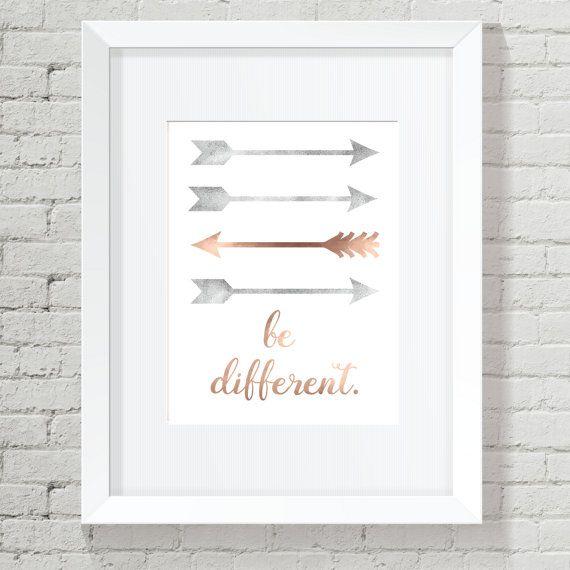 Arrow Wall Decor For Nursery : Best ideas about arrow decor on arrows