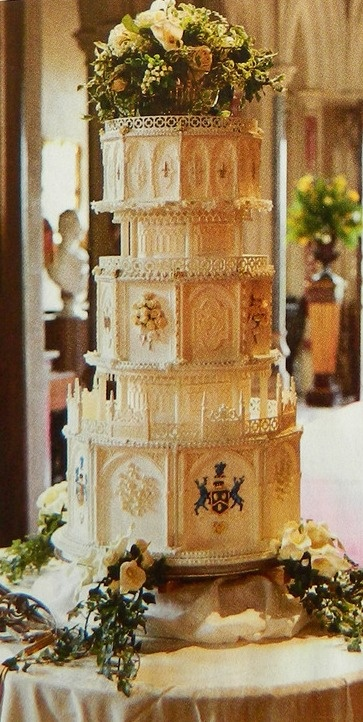 wedding cake makers crawley 79 best images about downton on seasons 23129