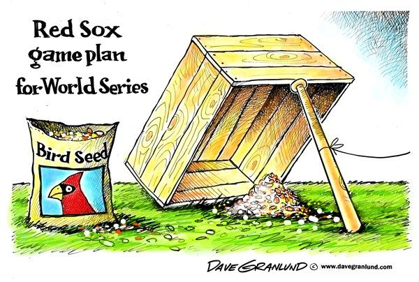 how to watch red sox vs cardinals