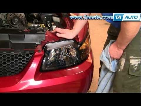 61 best auto repair videos images on pinterest campaign this heres a great video from 1aauto that will show you how to replace the fandeluxe Images