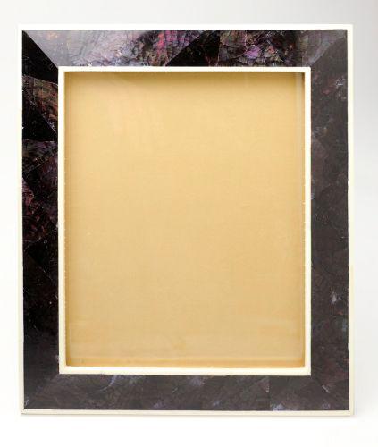 Basket Buffalo beige avec reflets décoratifsBuffalo K4Yao84Ol9