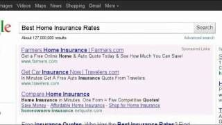 Home Insurance Quotes | Who Has the Best Home Insurance Rates? - http://insurancequotebug.com/home-insurance-quotes-who-has-the-best-home-insurance-rates