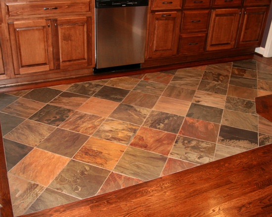 Wood Floor With Inlay Design, Pictures, Remodel, Decor and Ideas