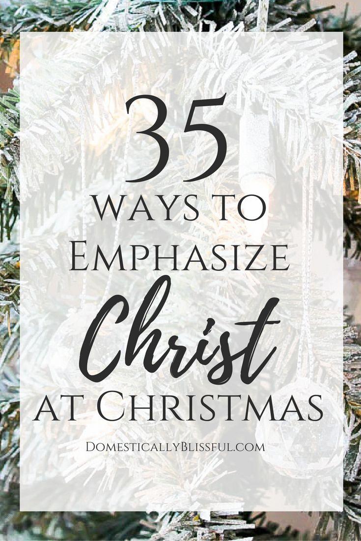 325 best Christmas images on Pinterest | Christmas ideas, Christmas ...