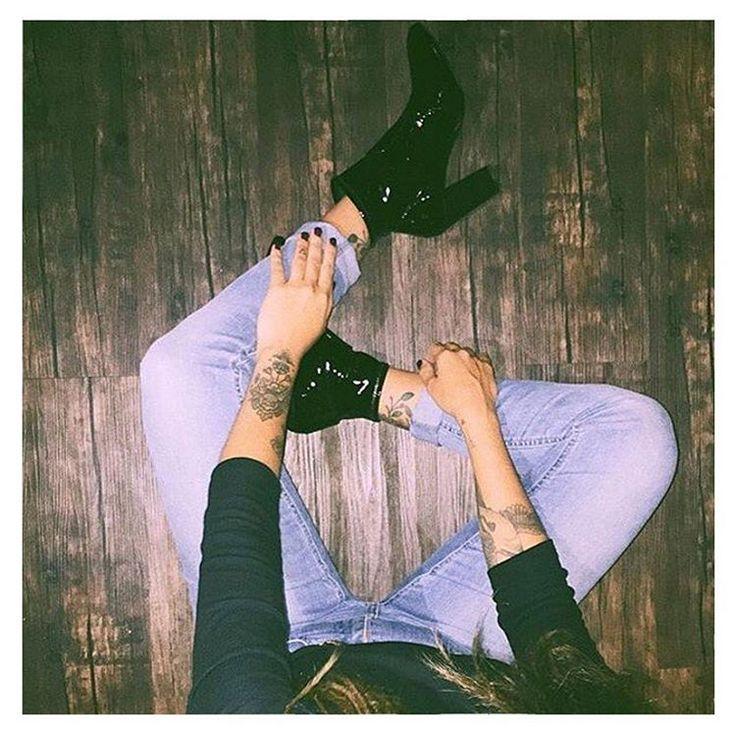 Будь всегда на высоте в шикарных туфлях и ботильонах бразильского бренда SCHUTZ! Новая осенне-зимняя коллекция уже представлена в PODIUM market, а вскоре появится также в интернет-магазине podium-market.com! #podiummarket #всесамоекрасивоевподиуммаркет #доступнаяроскошь #schutz
