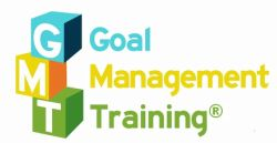 Welcome to theGoalManagementTraining (GMT) website! Goal Management Training(GMT)is an interactiv e and structured program designed to help individuals with impairments in executive...