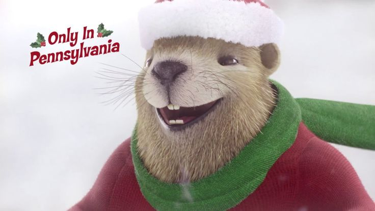 Have some holiday fun and Spread Instant Cheer with PA Lottery Instant G...