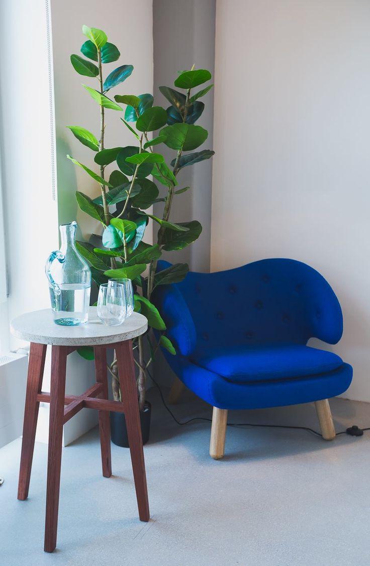 Groß Opulent Design Ideas Sessel Grün Galerie - Heimat Ideen ...