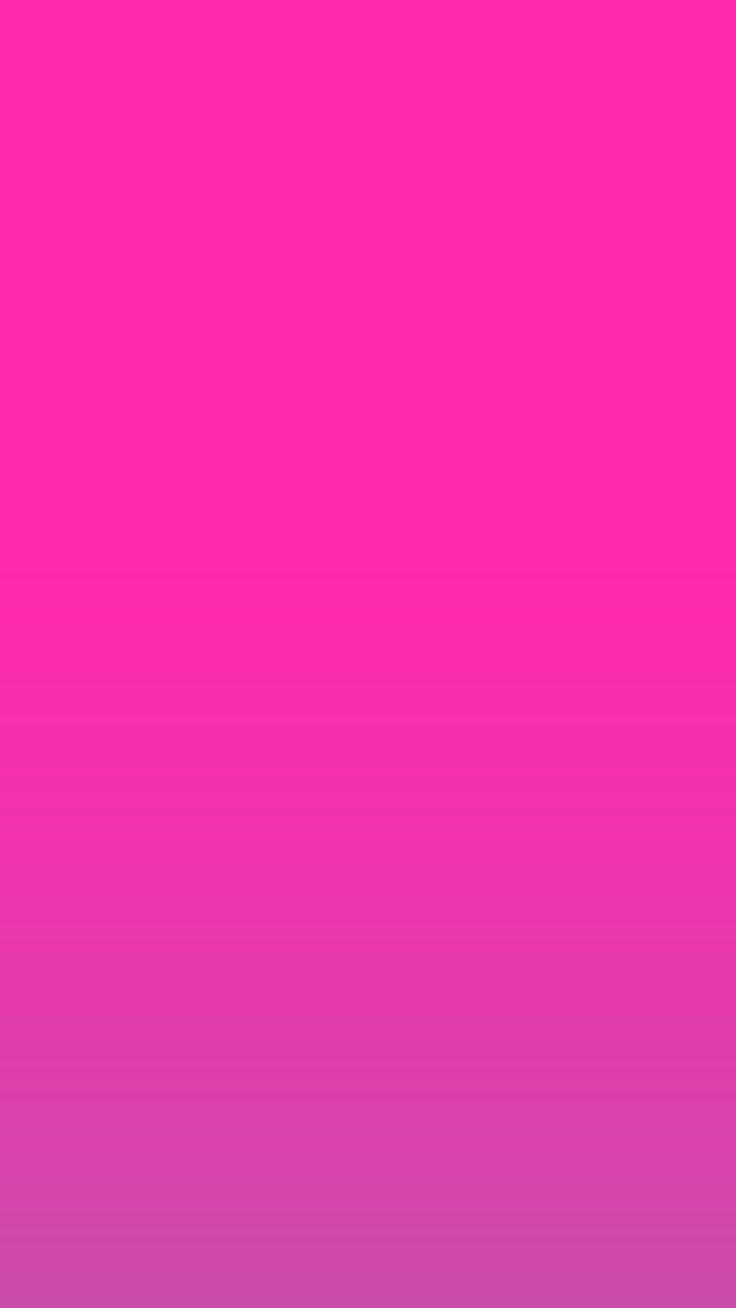 Pink, purple, gradient, ombre, wallpaper, iPhone