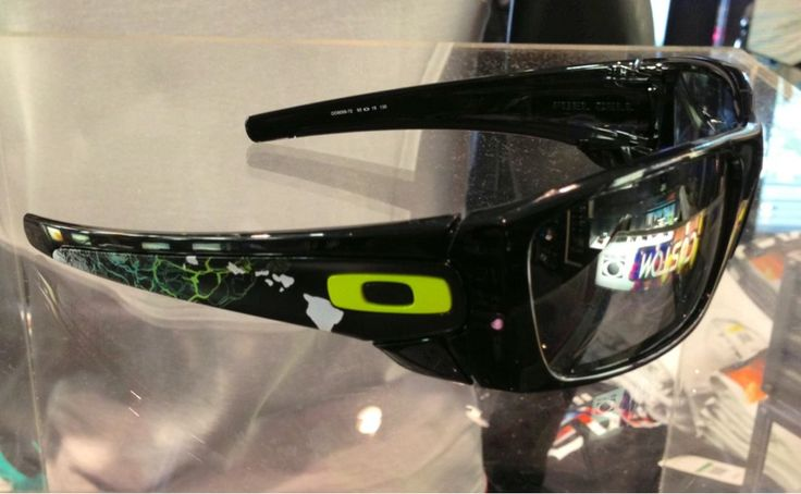 07c0c0bc22 Oakley Fuel Cell Livestrong Price