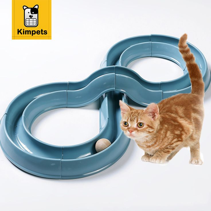 DOBOLA Creative Cat Toys Funny Puppy Pet Orbital Shaped Toys Intelligence Training Cat Toy Balls Disk Play Activity Game 2016 // FREE Shipping //     Get it here ---> https://thepetscastle.com/dobola-creative-cat-toys-funny-puppy-pet-orbital-shaped-toys-intelligence-training-cat-toy-balls-disk-play-activity-game-2016/    #dog #dog #puppy #pet #pets #dogsitting #ilovemydog #lovedogs #lovepuppies #hound #adorable #doglover