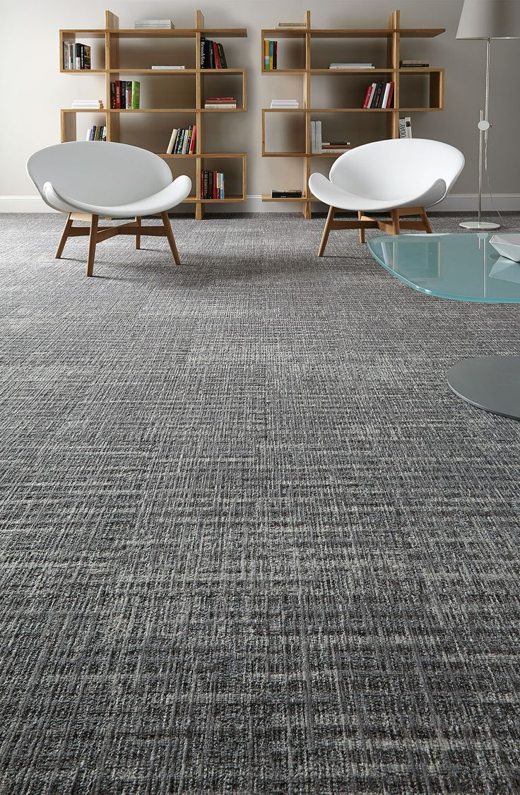 Best 20 commercial carpet ideas on pinterest commercial Contemporary flooring ideas
