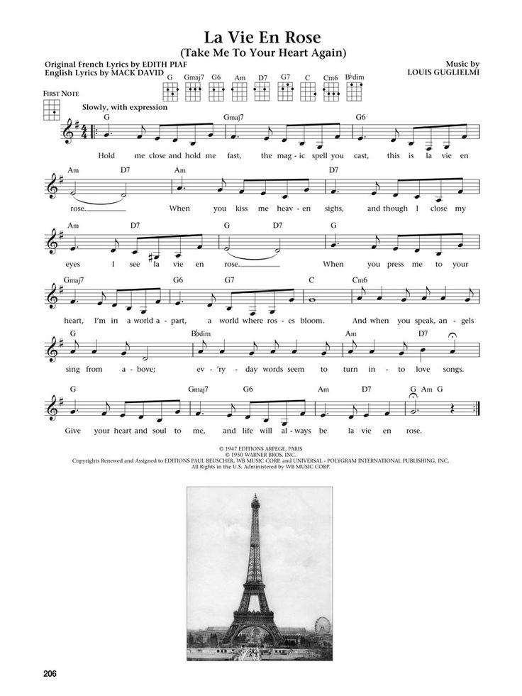 Fancy Oceans Guitar Chords Gallery - Basic Guitar Chords For ...