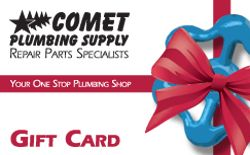 Plumbing Shop, Plumbing Supplier #plumbing #shop, #plumbing #supplier, #plumbing #repair #parts, #toto #toilet #showroom http://ghana.remmont.com/plumbing-shop-plumbing-supplier-plumbing-shop-plumbing-supplier-plumbing-repair-parts-toto-toilet-showroom/  # Welcome to the Area's Premier Plumbing Shop Our Plumbing Supplier Showroom Features an Expansive Inventory No One Knows Replacement Parts Better Than Us! Our plumbing supplier showroom carries the largest selection of replacement parts in…