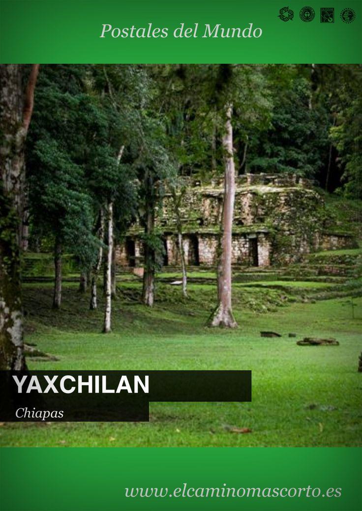 14 best Chiapas, México images on Pinterest | Driveways, El camino ...