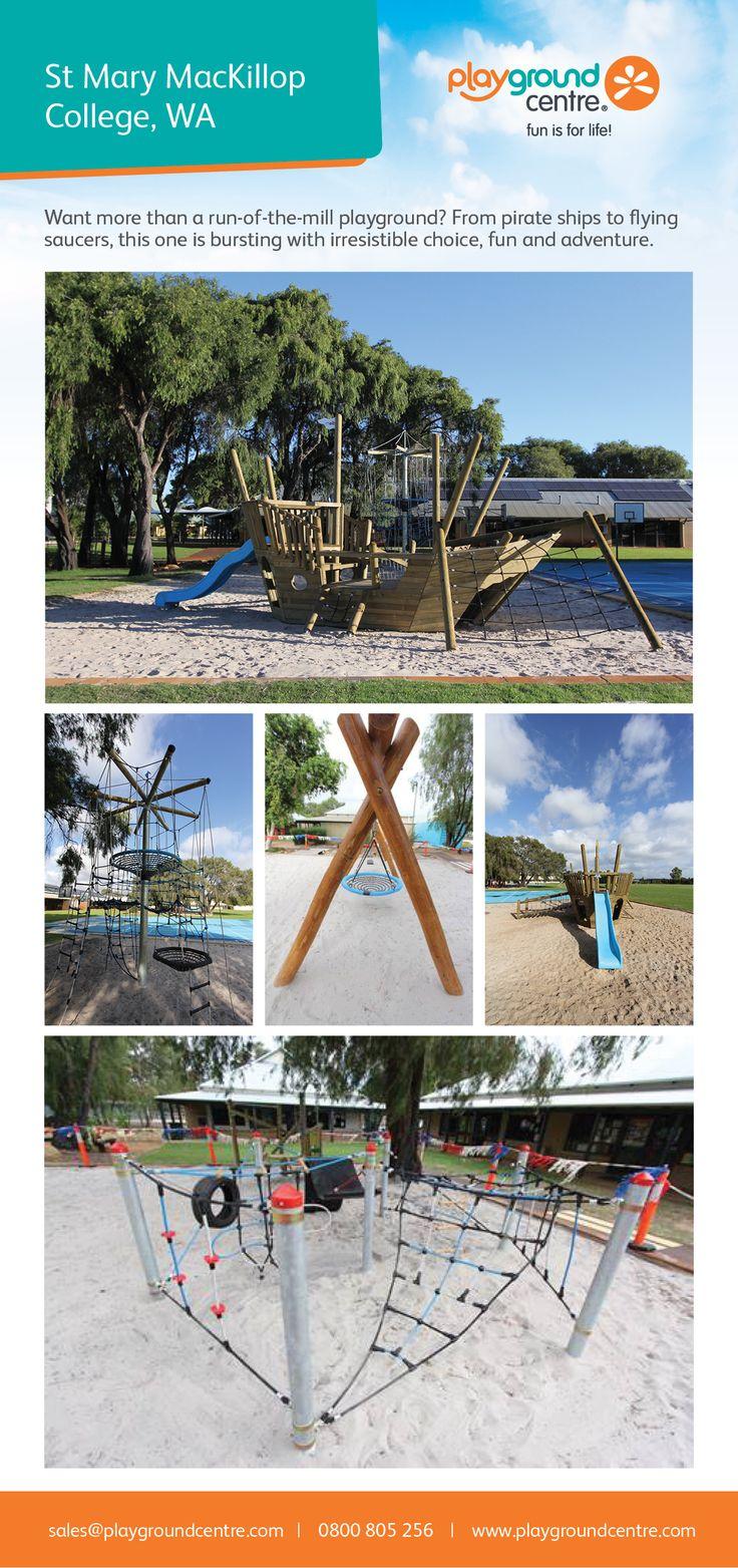 #playground #schoolplayground #playgroundfun #playgroundstructures #schooloutdoorplayequipment
