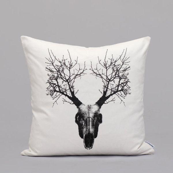 buckhead-cushion-cover-50x50