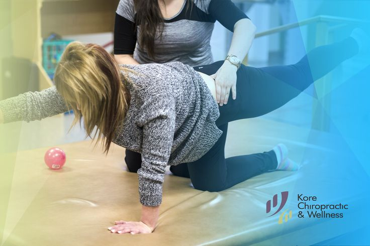 Keep the #core in check. Regain optimal control of your deep spinal muscles (core) following an episode of neck or back pain with regular exercise to strengthen the core.  🏃♀️ #rehabilitation #chiropractic #physiotherapy