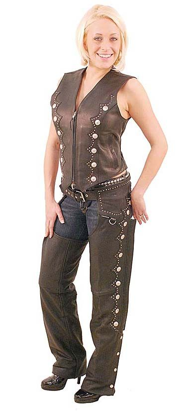 western-leather-vest-busty