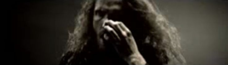Dark Tranquillity Lost To Apathy Music Video - http://www.tunescope.com/videos/dark-tranquillity-lost-to-apathy-music-video/