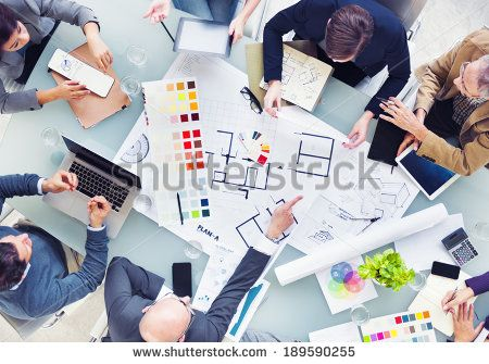 Architecture Stock Photography | Shutterstock
