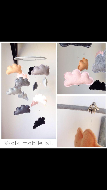 Wolk mobile XL